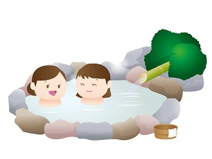 熱海温泉 湯の宿 平鶴