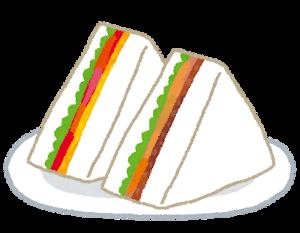 サンドーレ いとしま