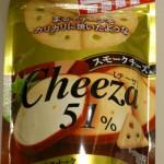 Cheeza(チーザ)