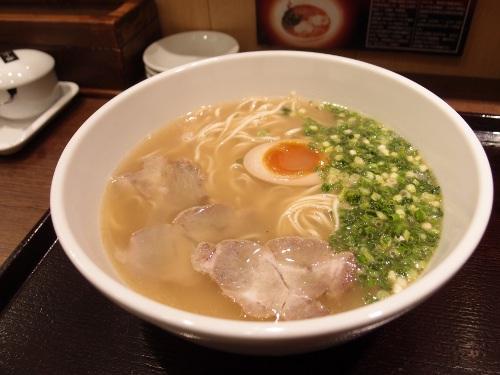 博多駅阪急地下・うま馬07